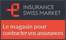 Cliquez ici pour une demande d'assurance VIE une personnalisée